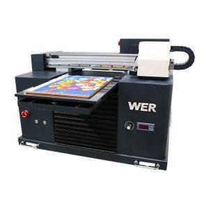 automatski industrijski cd dvd pvc kartični pisač za inkjet pisač