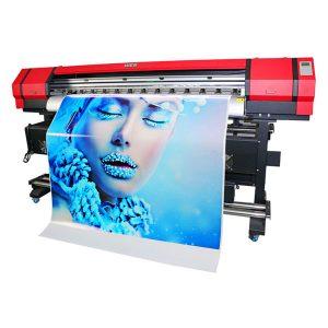 digitalni plakat pozadina auto pvc platno vinilni tiskarski stroj