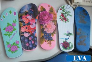 EVA-papuča-Tisak-uzorak-od-Wer-EP6090UV