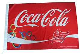 Zastavica Tkanina s natpisom tiska od 1.6m (5 stopa) eko otapala za pisače WER-ES160