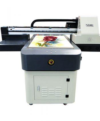 LED UV plošni pisač