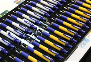 Uzorci olovaka na WER-EH4880UV
