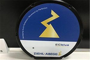 Uzorak za tiskanje plastičnih kutija iz A2 uv WER-D4880UV