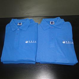 Polo majica prilagođena tiskanje uzorak A3 t-shirt pisač WER-E2000T