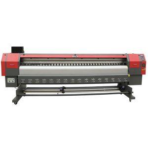 ultra star 3304 strojevi za tiskanje reklamnih ploča