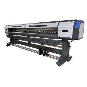 Pisač za tiskanje plakata za tiskanje plakata s plakatom od 3200 mm