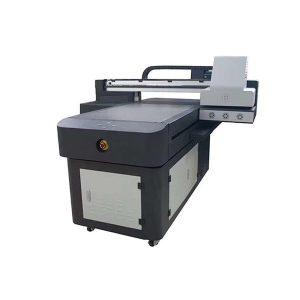 vrhunske kvalitete kutije ink inkjet pisač tinte za prodaju