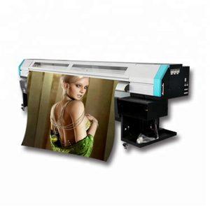 3.2m phaeton ud-3208p vanjski reklamni pano tiskarski stroj